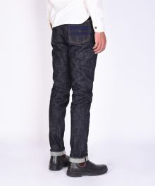 0405-82IE 16oz USxRevival Cotton High Tapered/Non wash