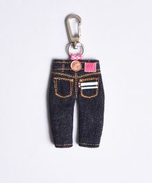 AS-82-S GOING TO BATTLE (GTB) MINI JEANS