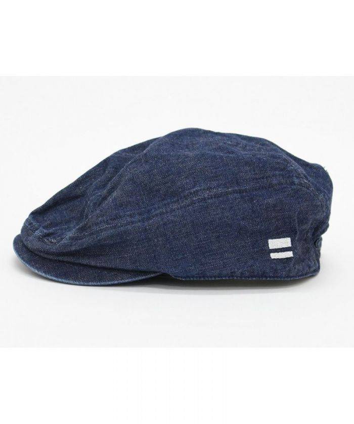 SJ013 Going To Battle (GTB) Denim Cap