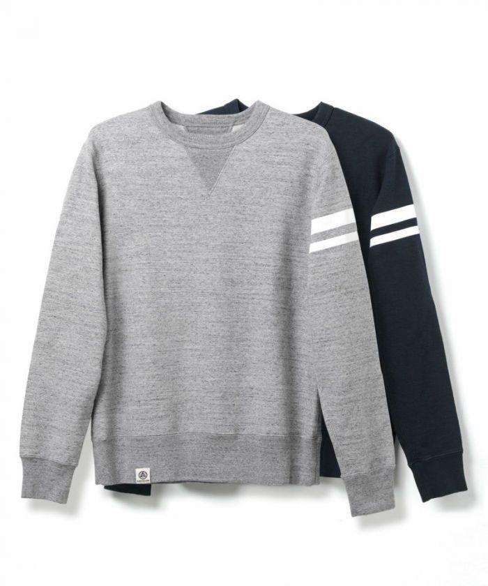 07-081 Going To Battle (GTB) Sweatshirt