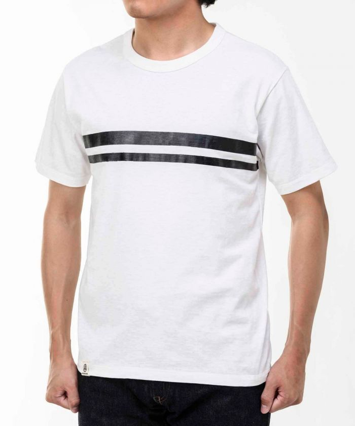 07-108 Big Going to Battle (GTB) Print T-Shirt